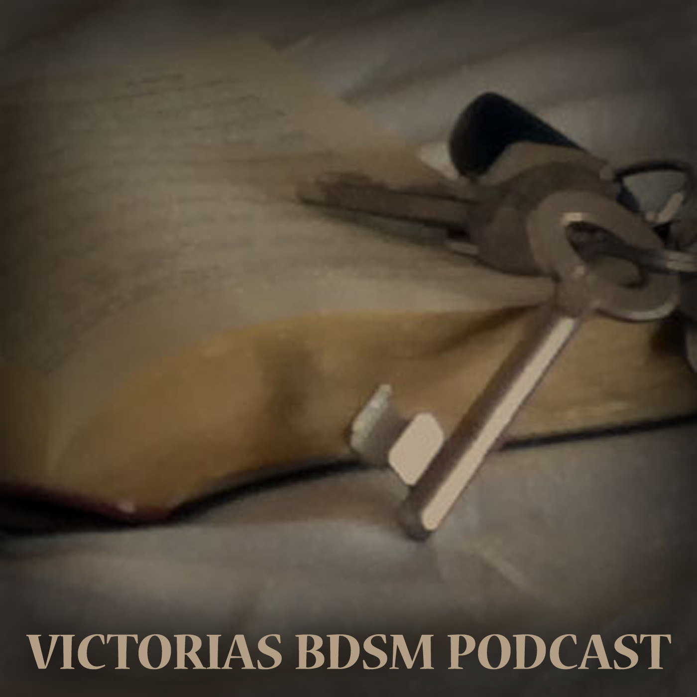 Victorias BDSM Podcast